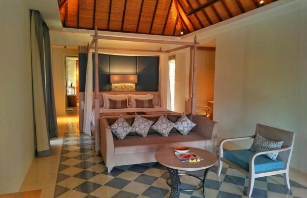 фотографии Ramayana Resort and Spa изображение №20