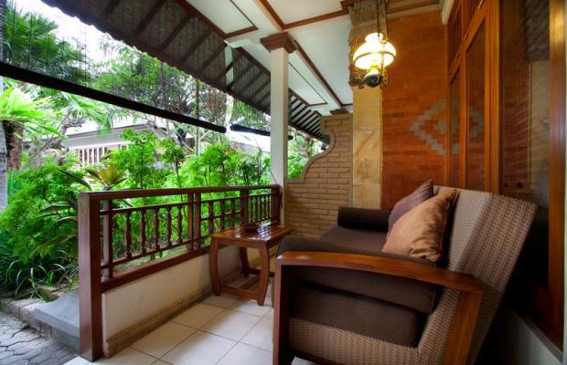 фото отеля Ramayana Resort and Spa изображение №13