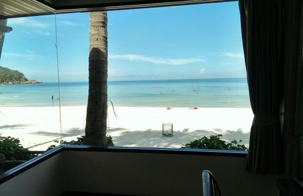 фотографии отеля Phangan Bayshore Resort изображение №71