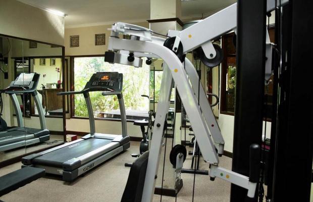 фото отеля Risata Bali Resort & Spa изображение №17