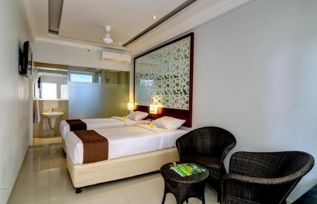 фото отеля Samsara Inn изображение №21