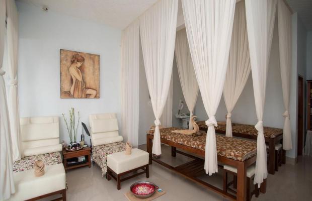 фото Samsara Inn изображение №14