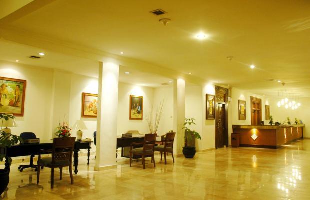 фотографии Grand Inna Malioboro  изображение №28