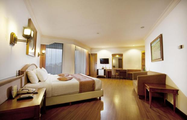 фото отеля Grand Inna Malioboro  изображение №5