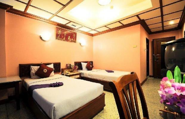 фото отеля Royal Asia Lodge изображение №5