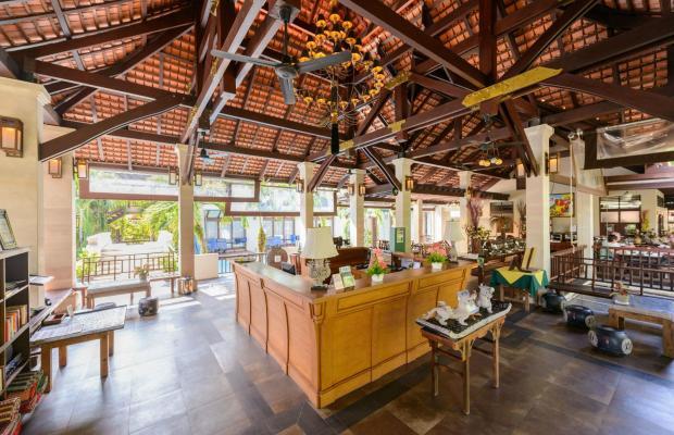 фото Khaolak Oriental Resort изображение №42