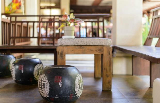 фото Khaolak Oriental Resort изображение №38