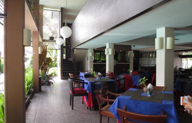 фотографии Sanur Agung изображение №20