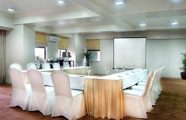 фотографии Hotel Aryaduta Semanggi изображение №20