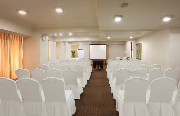фото отеля Hotel Aryaduta Semanggi изображение №5