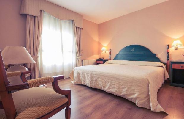 фотографии отеля Mercure Rio Badajoz изображение №3