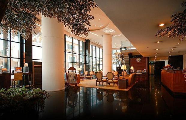 фотографии отеля SC Sathorn изображение №7