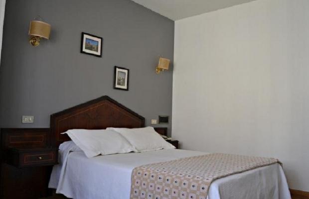 фото отеля Loriga изображение №9