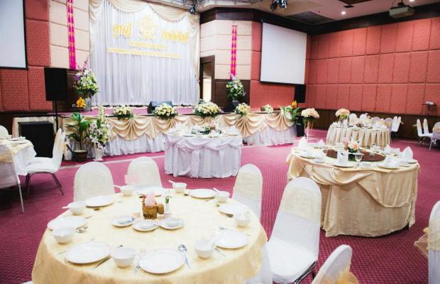 фотографии Gateway Hotel Phayao изображение №40