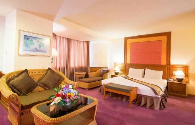 фото отеля Gateway Hotel Phayao изображение №25
