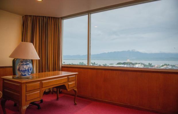 фотографии отеля Gateway Hotel Phayao изображение №15