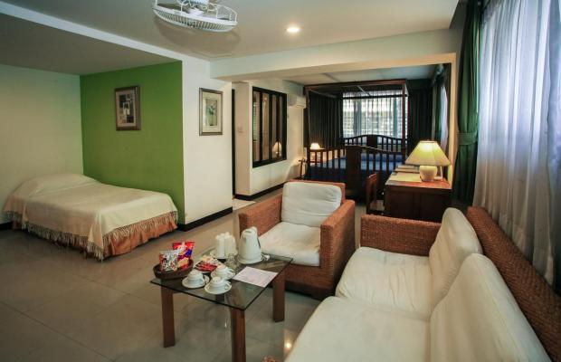 фотографии Best Bangkok House изображение №16