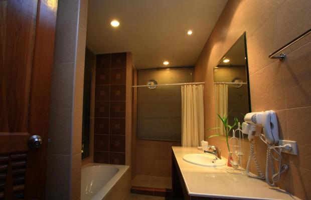 фото Best Bangkok House изображение №14