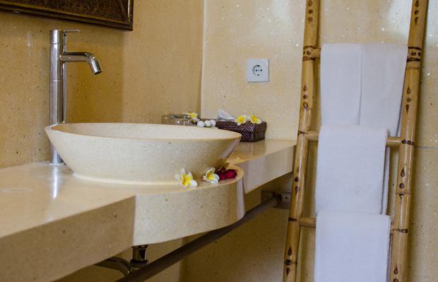 фотографии отеля Sari Sanur Resort изображение №7