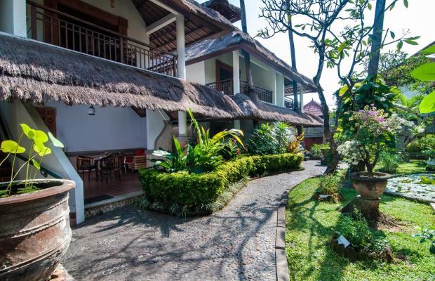 фотографии Sativa Sanur Cottage Bali изображение №20