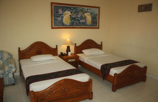 фото Sari Segara Resort изображение №22