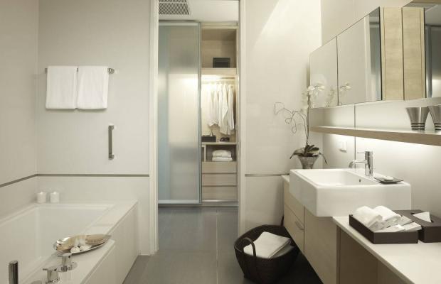 фото отеля Somerset Sukhumvit Thonglor изображение №21