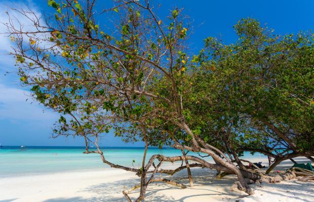 фотографии Holiday Inn Resort Phi Phi изображение №80