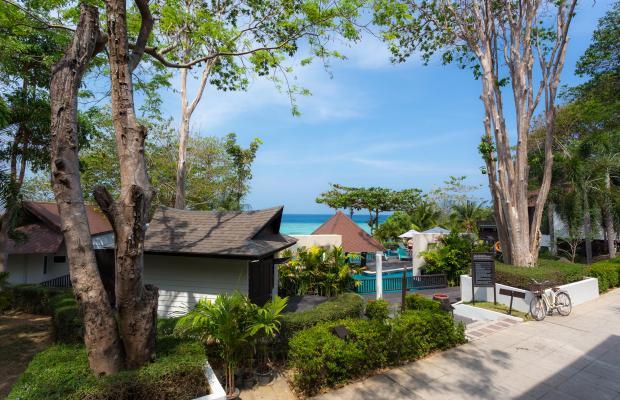 фото Holiday Inn Resort Phi Phi изображение №62