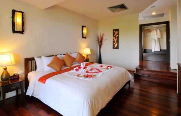 фотографии Holiday Inn Resort Phi Phi изображение №56