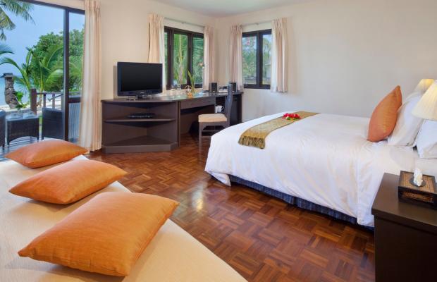 фото Holiday Inn Resort Phi Phi изображение №54