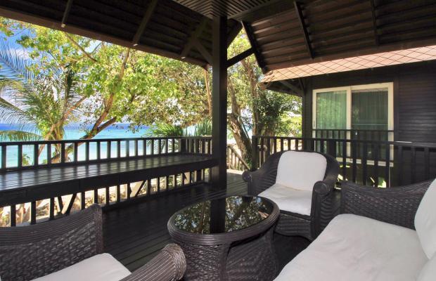 фото отеля Holiday Inn Resort Phi Phi изображение №53