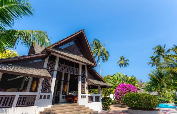 фотографии Holiday Inn Resort Phi Phi изображение №40