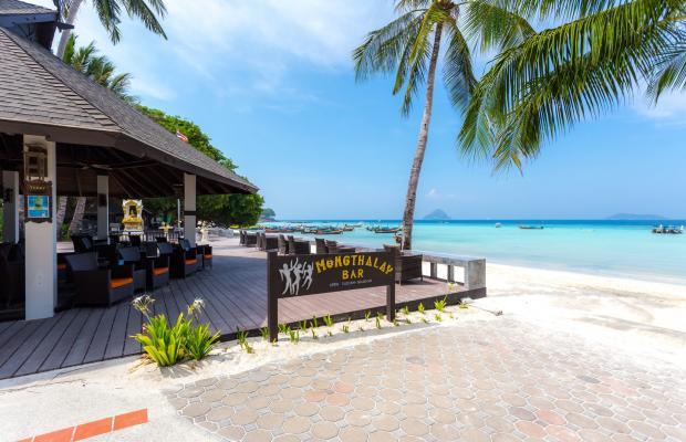 фотографии отеля Holiday Inn Resort Phi Phi изображение №31