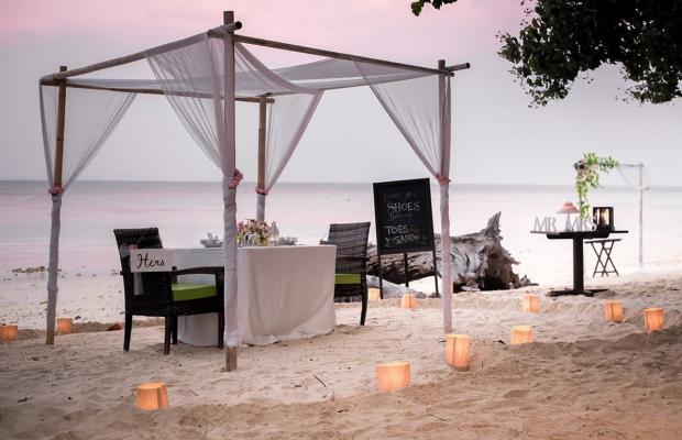 фотографии отеля Holiday Inn Resort Phi Phi изображение №15