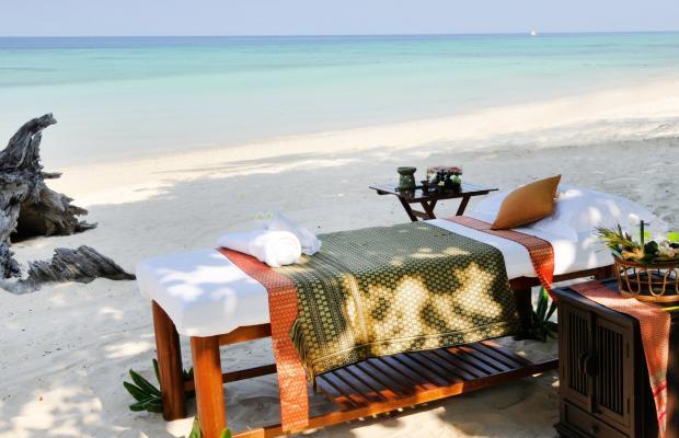 фото отеля Holiday Inn Resort Phi Phi изображение №13