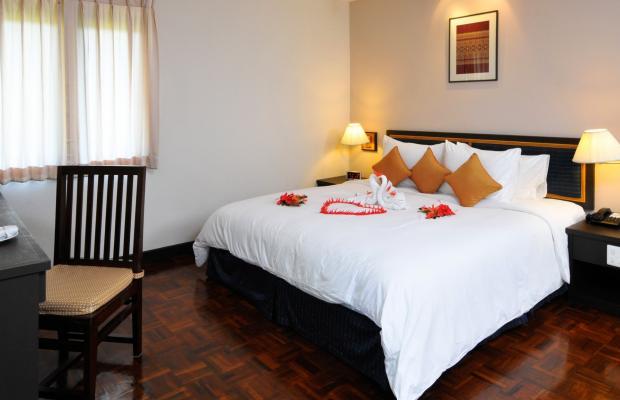 фото отеля Holiday Inn Resort Phi Phi изображение №9
