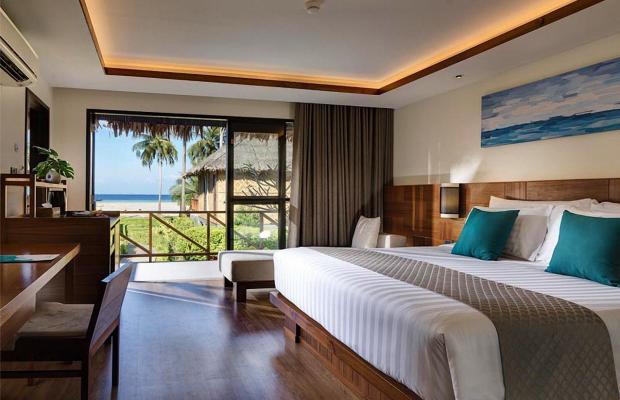 фото Phi Phi Island Village Beach Resort (ex. Outrigger Phi Phi Island Resort & Spa) изображение №78