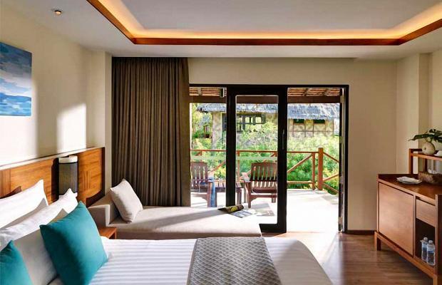 фотографии Phi Phi Island Village Beach Resort (ex. Outrigger Phi Phi Island Resort & Spa) изображение №60
