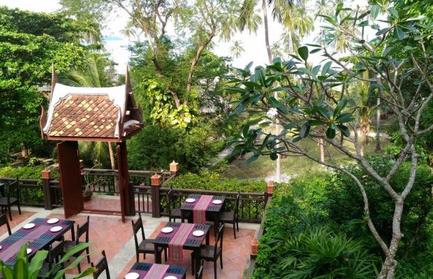 фото Phi Phi Island Village Beach Resort (ex. Outrigger Phi Phi Island Resort & Spa) изображение №6