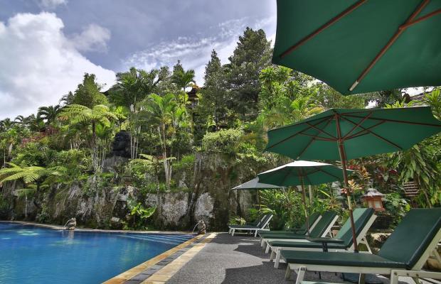 фото Bali Spirit Spa изображение №18