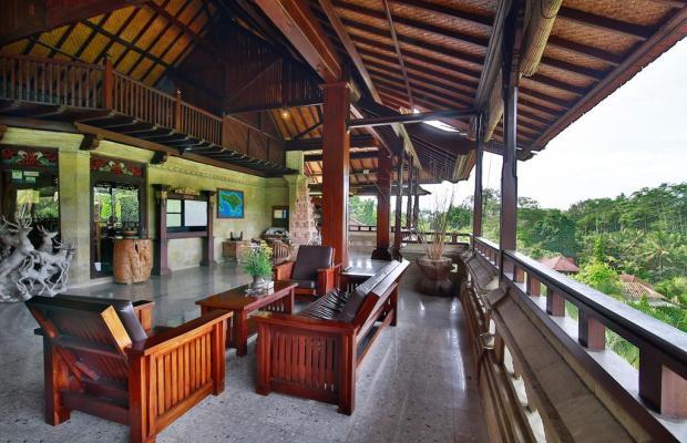 фото отеля Bali Spirit Spa изображение №17