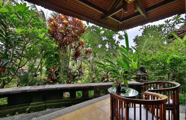 фото Bali Spirit Spa изображение №14