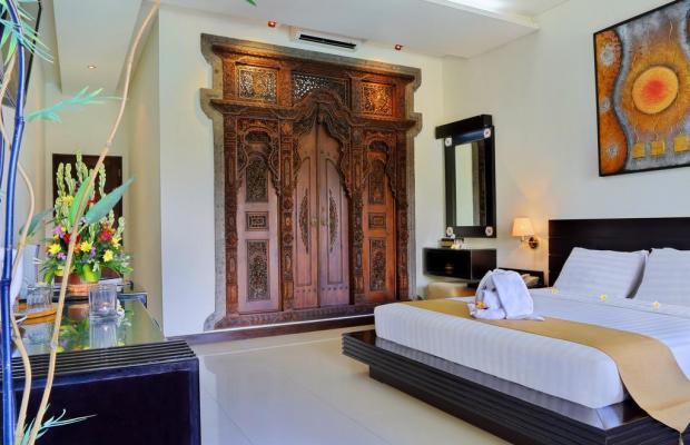 фотографии Satriya Cottage изображение №12