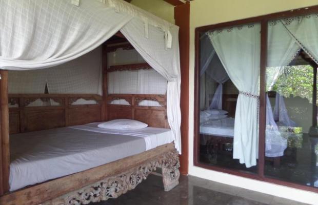 фото отеля Sayan Terrace Resort изображение №17