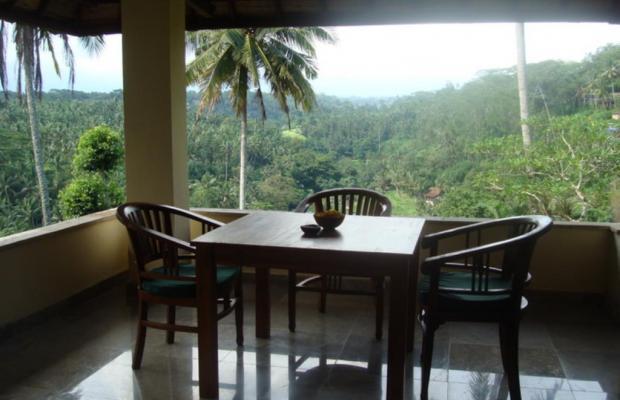 фото отеля Sayan Terrace Resort изображение №13