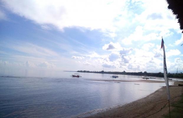 фото отеля Adirama Beach изображение №9