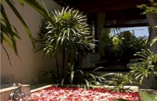 фотографии отеля Scuba Seraya Resort изображение №3