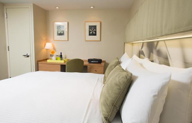фотографии Shoreham Hotel изображение №20