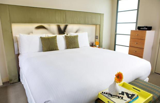 фото отеля Shoreham Hotel изображение №13