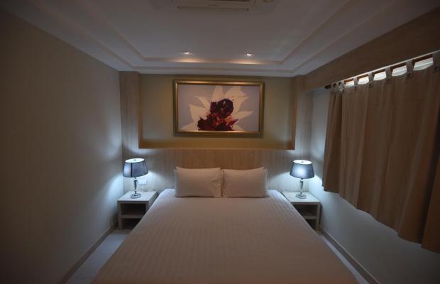 фото отеля PP Charlie Beach Resort изображение №53